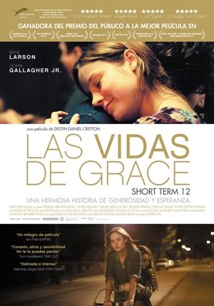 Las_vidas_Grace_cartel