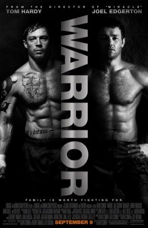 Warrior cartel