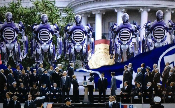 X-Men_dias_del_futuro_pasado_centinelas