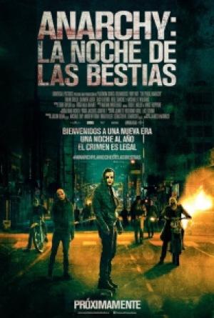Anarchy-la-noche-de-las-bestias-cartel