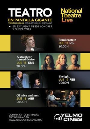 Teatro_Live