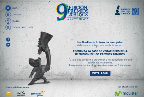 Premios_20Blogs