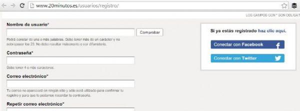 Premios_registro