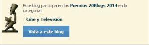 Premios_vota_este_blog