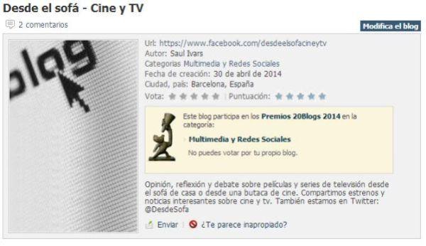 Premios_perfil