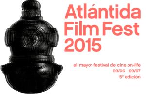 Atlántida_Film_Fest_2015