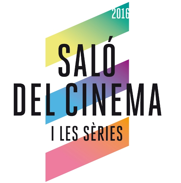 logo-Salo-del-cinema