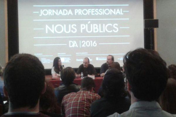 DA_2016_jornadas_profesionales