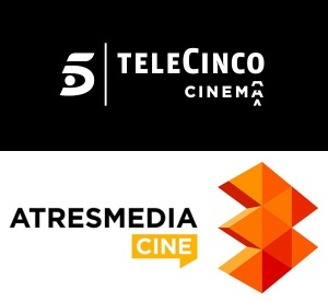 Duopolio Telecinco-Atresmedia