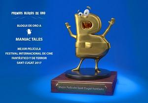 Blogui de Oro al Mejor Film