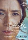 Marlina the Murderer in Four Acts - cartel de cine