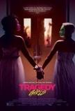 Tragedy Girls - cartel de cine